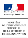 Ministere enseignement